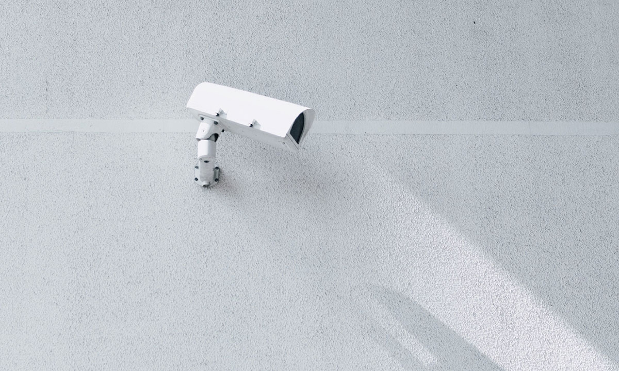 Privacy Now 2.0